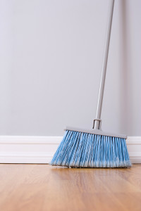 Sweep-Hardwood-Floors