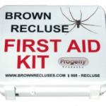brown-recluse-kit