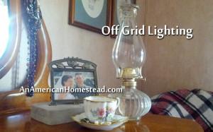 hurricane-lamp