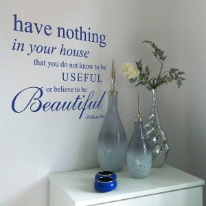 william-morris-quote-have-nothing-in-your-house-th