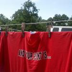 clothesline1