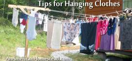 clothesline3