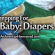 prepping-diapers