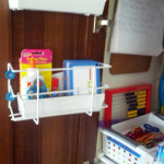 school-cupboard2