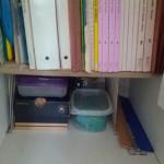 school-cupboard4