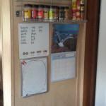 school-cupboard5