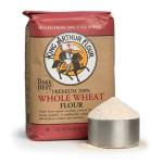 king-arthur's-flour