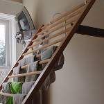 crib-drying-rack2