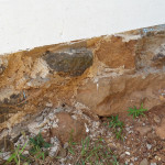 outhouse-rocks