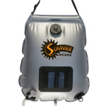 Advanced Elements Summer Shower (2.5 gallon, 3 gallon, 5 gallon) $20-$30