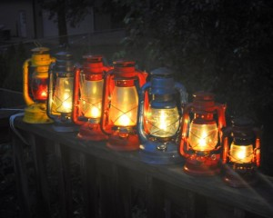 kerosene-lantern-cc-2010-big-628x502