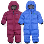 toddler-snowsuit