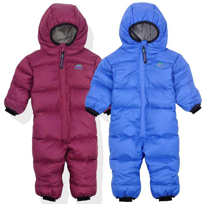 Find great deals on eBay for kids snowsuit. Shop with confidence.