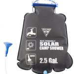 Seattle Sports PVC Free, New Version (2.5 gallon, 4 gallon, 5 gallon) $20-$26