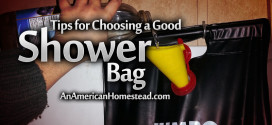 shower-bag-tips