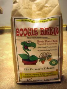 boogiebrew-garden