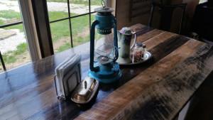 farmhouse-table4