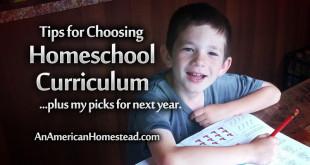 homeschool-tips