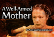well-armed-mother
