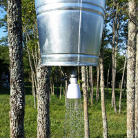 camping-shower-bucket1