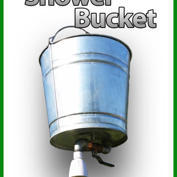 camp-shower-bucket