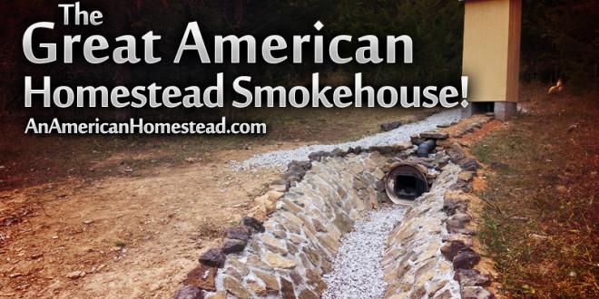 homestead-smokehouse