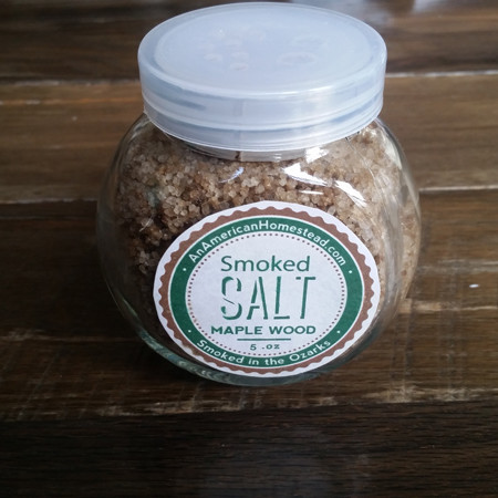 tasty-smoked-salt