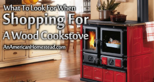 How-to-buy-a-wood-cookstove