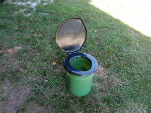 camping-toilet