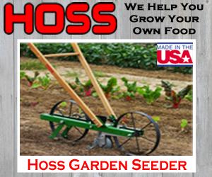HossTools