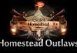 homestead-outlaws