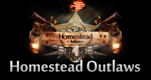 homestead-outlaws