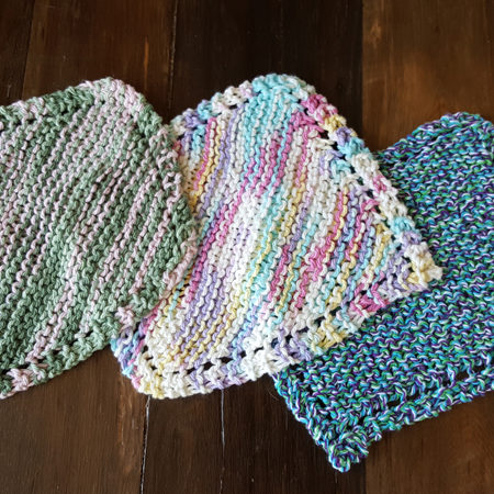 handmade-cotton1