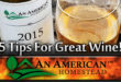 winebrewing-tips