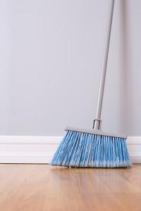 Sweep-Hardwood-Floors