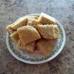baked-pancakes2