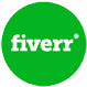 homesteading-fiverr