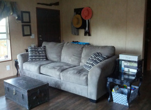 living-room-007