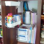 school-cupboard1