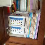 school-cupboard3