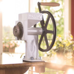 country-living-grain-mill