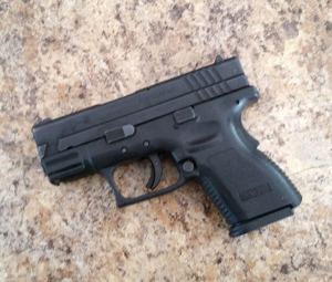 homestead_pistol