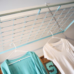 crib-drying-rack1
