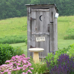 outhouse-old