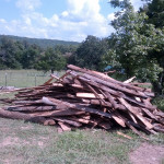 slab-wood-2