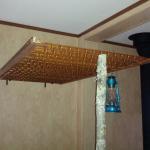 crib-rack3