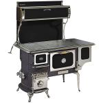 heartland-stove