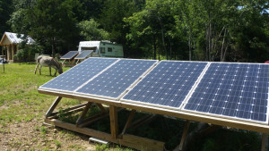 homestead-solar