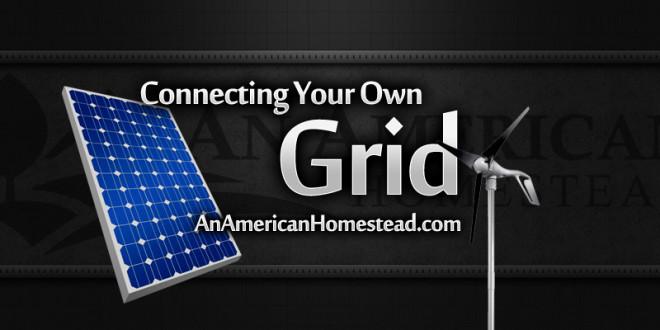 off-grid-homestead