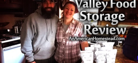 Valley-Food-Storage
